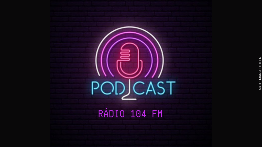PODCAST: JORNAL BOA TARDE CIDADE – 13/08/19 RÁDIO 104 FM